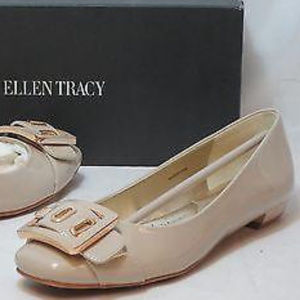 Ellen Tracy Gretchen Loafers US Size 7 BRAND NEW